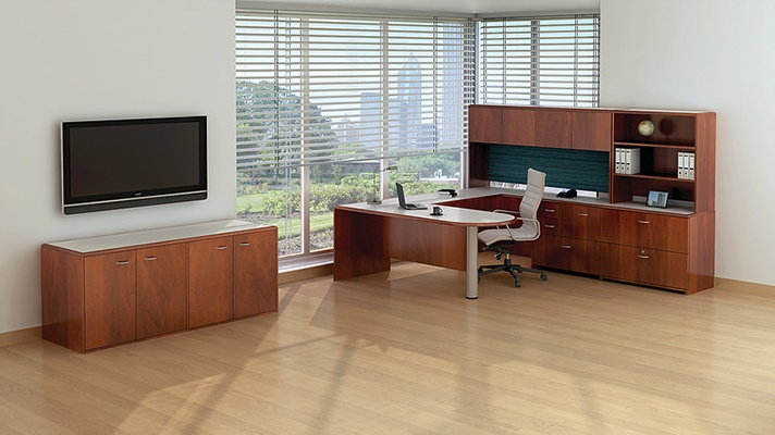Cal Bennetts Office Furniture Experts Visalia California