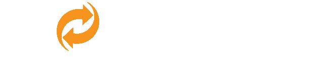 AllWays Moving white logo-01.png