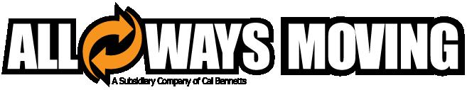 AllWays-Moving-logo1-01.png