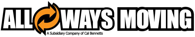 AllWays-Moving-logo1-01.png