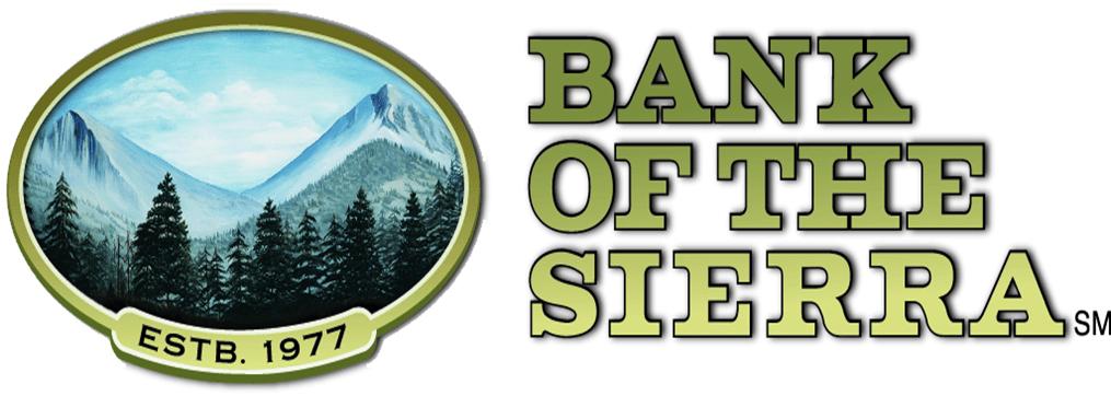 Bank of the Sierra | Cal Bennetts testimonial