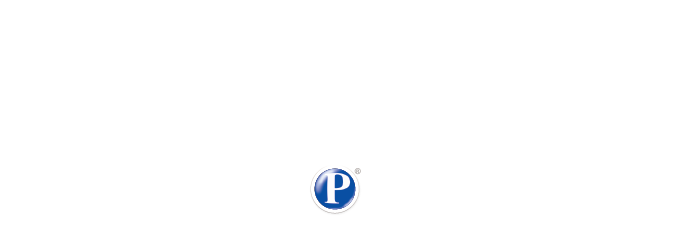 Tailored Living White 1-01.png