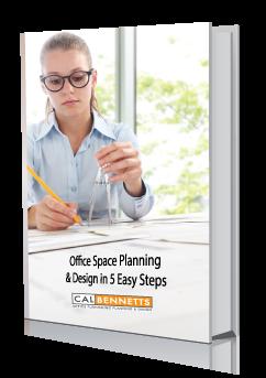 eBook_cover_SpacePlan.png