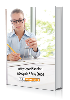 eBook_cover_SpacePlan.png