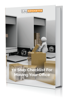 eBook_cover_moveOffice.png