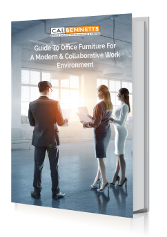 eBook_cover_officeFurn.png