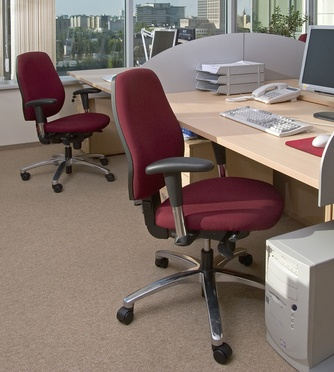 Office Furniture Rental | Cal Bennetts Office Furnishing