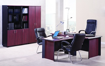 Executive Office Rentals | Cal Bennetts Office Furnishings