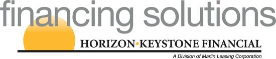 Office Furniture Financing | Horizon Keystone Financial