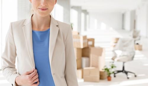 All-Ways Moving | Office Moving Service | Visalia CA