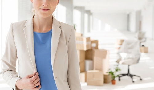 All-Ways Moving | Office Moving Service | Visalia CA