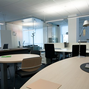Cal Bennetts Office Furniture Sales