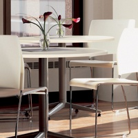Healthcare Furniture Products | Cal Bennetts Office Furnishings