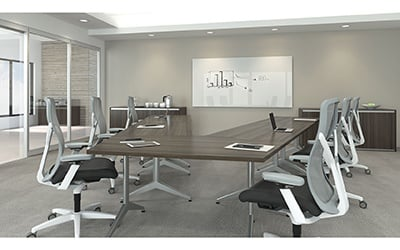 Office Furniture for Education | Cal Bennetts