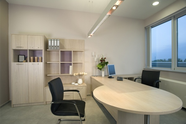 beautiful home office systems cal bennetts